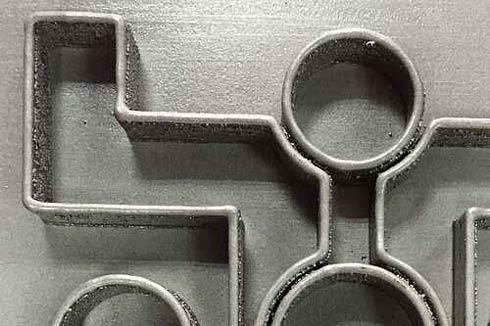 Additive__Manufacturing