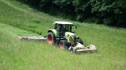 Fahrzeug__Landwirtschaft