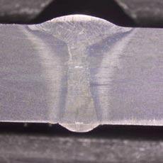 Laser-Hybrid-welding-67-Laserline