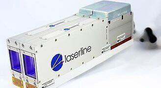 Laser_LD__Mdirect_Laserline