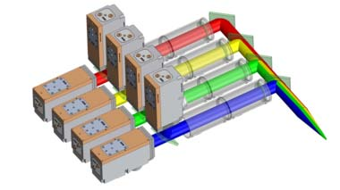 Laserline_Polarization_Wavelength_Coupling