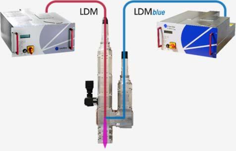 csm_LDMblue-hybrid