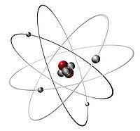 molekuel_cosmos_umlaufbahn_freisteller_astock